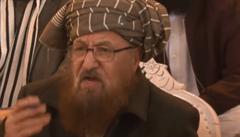 V Pákistánu byl zavražděn duchovní Samíul Hak. Říkalo se mu 'otec Tálibánu'