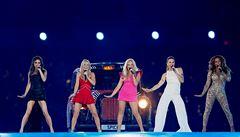 KVÍZ: Spice Girls se vrací bez Victorie Beckhamové. Vyzkoušejte si, co o nich víte