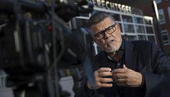 Nizozemec u soudu neuspěl v otázce úředního omlazení, chtěl si změnit věk o 20 let