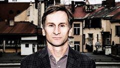 Bez právníka se už stavět nezačne, říká expert na stavební právo Martin Mládek