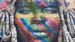Autentické Rio de Janeiro. Projděte se z lokálních pláží až do tradičních čtvrtí a barů