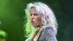 Festival Blues Alive představil koronavirovou verzi. Hlavní hvězdou bude Ana Popović