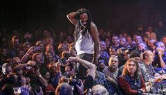 RECENZE: Blues Alive, festival silných příběhů, má za sebou svůj nejpestřejší ročník