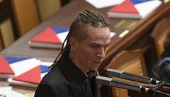 Peníze by měl vrátit Agrofert, ne Češi. Opozice i koaliční partner reagují na audit EK