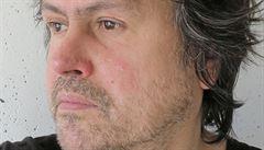 Jde o to, bít se v aréně udatně, říká spisovatel Michal Šanda