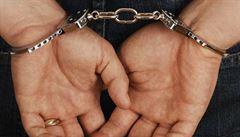 Česká policie dopadla šéfa ukrajinské mafie. Skrýval se 20 let