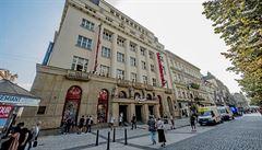 Nájmy obchodů v Praze rostou. Mezi nejdražší ulice patří Na Příkopě a Pařížská
