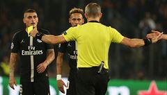 Rasismus ve francouzském fotbale? PSG si mělo vybírat hráče dle jejich původu