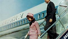 'Konec konspiračních teorií.' Trump otočil, zveřejní všechny dokumenty o smrti Kennedyho