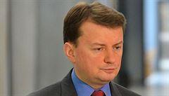 Poláci stejně jako Češi nepodpoří pakt OSN o migraci. Krizi prý nevyřeší