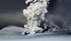 Vědci zjistili, proč byl rok 536 asi nejhorší v dějinách lidstva