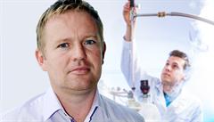 Mezi nejcitovanějšími vědci je 12 badatelů působících v Česku