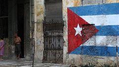 USA vyhostí dva kubánské diplomaty akreditované při OSN. 'Provinili se proti bezpečnosti státu'