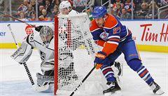 NHL bude hrát za tři roky 32 klubů. Od sezony 2021/22 soutěž rozšíří Seattle