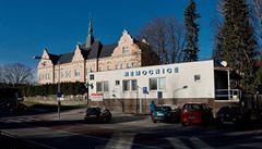 Prvního pacienta po otravě krve ve Frýdlantu pustili domů, po nemocnici chce odškodné