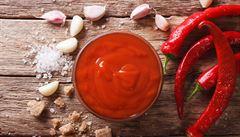 Chceme vyrábět nejlepší chilli omáčky na světě, ale udržitelně, říká zakladatel Palíto