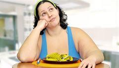 Vědci radí: Chcete zhubnout? Dýchejte