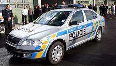 Z loupeže 77 milionů u Slavkova před 9 lety jsou podezřelí bývalí policisté
