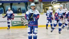 Špenát, nenápadná hokejová legenda. Martin Erat má za sebou nezapomenutelnou kariéru