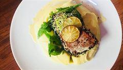 Gourmet Pauza: férové ceny a poloviční porce bez problémů či řečí