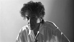 Po necelém čtvrtstoletí zopakuje Bob Dylan pražský hattrick