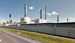 Sokolovská uhelná: Odešli první z tisíce lidí, kteří přijdou o práci