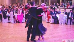 Lístky na Právnický ples jsou již v prodeji. I letos půjde výtěžek na podporu pražské fakulty