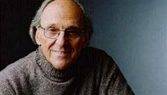 Zemřel textař Norman Gimbel, držitel Oscara a Grammy. Bylo mu 91 let
