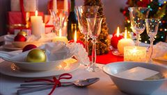 Adventní zabijačka či čarodějnice Befana. Jak se slaví Vánoce jinde?