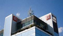 Žebříčku firem, které nejvíc přispěly do státní pokladny, kraluje ČEZ