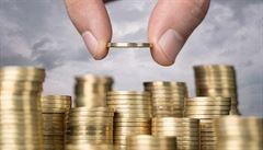 Češi hradí své dluhy nejrychleji za šest let, zlepšila se rovněž disciplína při splácení