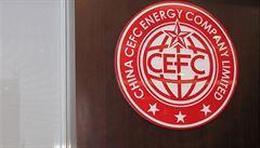 Co bude s 'evropskou' CEFC? Tvrdík zpochybňuje odvolání vedení