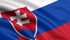 O post prezidenta se bude na Slovensku ucházet 16 kandidátů, další dva poslanci zamítli