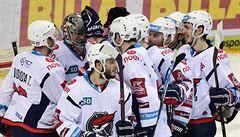 Co bude s hokejem v Chomutově? Město už víc pomoci nemůže, říká náměstek primátora