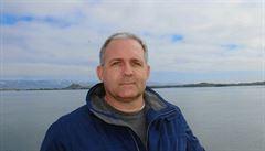 V Rusku mu hrozí až 20 let vězení. USA vyzvala Moskvu k propuštění zadržovaného Američana Whelana