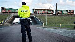 'Extrémně závažná záležitost.' Evropské země požadují vyšetření zpráv o údajné špionáži NSA a Dánska