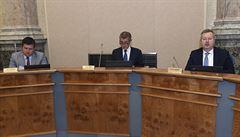 Vláda přijala novelu zákona proti zeměpisné blokaci internetových nákupů