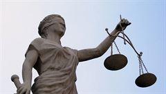Lidé nespravedlnost nepřijímají. Jak funguje mozek čestných lidí?