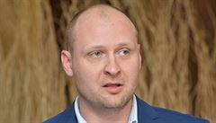 Pirát Wagenknecht se obrátil na bulharské úřady kvůli investicím ČEZ. Firma prodělala miliardy