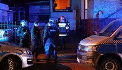 Čeští hasiči se po tragédii v Polsku zaměřili na únikové hry. U dvou třetin našli bezpečnostní nedostatky
