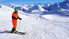 Lyžařská sezona v Rakousku bude kvůli covidu jiná. Zalyžují si i zahraniční turisté, ale bez après-ski