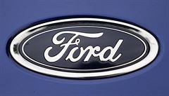 Ford v Evropě zruší tisíce pracovních míst, chce tím omezit ztrátovou výrobu