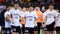 Olympiáda u Kim Čong-una? Korea plánuje společnou kandidaturu na rok 2032