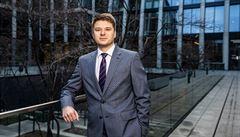 'Na hromadné žaloby se vyloženě těšíme.' LitFin vyplňuje díru na trhu, financuje spory za jiné