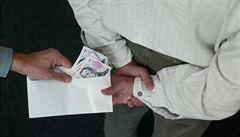 Indická policie zadržela šéfa vlivné banky kvůli údajné korupci
