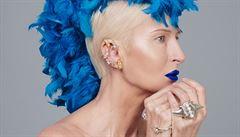 Chtěly jsem české šperky zviditelnit i zahraničí, říkají autorky kalendáře