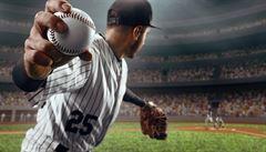 """Baseballová čepice. Jak se z pokrývky hlavy stala """"koruna prostého člověka""""?"""