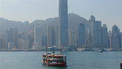 KOMENTÁŘ: Nové možnosti rozhodčího řízení v Hongkongu pomůžou i evropským firmám