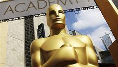 DOKUMENT: Asiati, LGBT, lidé s postižením. Co musí splnit filmaři, kteří chtějí získat budoucího Oscara