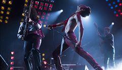Bohemian Rhapsody 2? Údajně se chystá pokračování nejvýdělečnějšího filmu v české historii